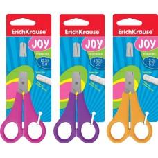 Ножницы ErichKrause. Joy, 13.5см