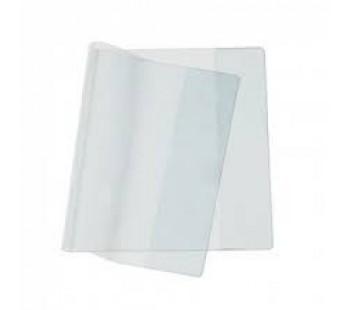 Обложка для тетрадей и дневников. 212*347 мм. 50 мкм