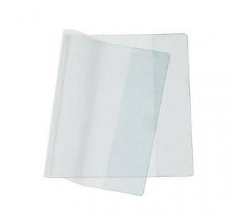 Обложка для тетрадей и учебников формата А4. Универсальная. 301x555 мм. 100 мкм