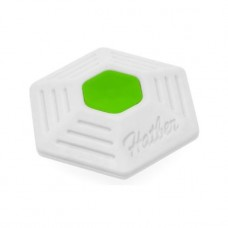 Ластик из термопластичной резины Hatber ECO 49,5х43,5х14,7 мм