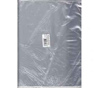 Комплект обложек для атласов издательства Картография. 283х449мм. 100 мкм. 5 штук