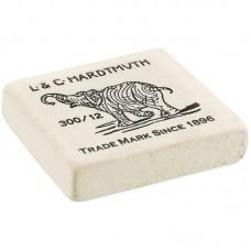 Ластик. Koh-I-Noor. Elephant 300/12. Прямоугольный