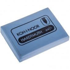 Ластик-клячка. Koh-I-Noor. 6421 Soft