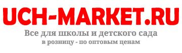 'UCH-MARKET.RU'